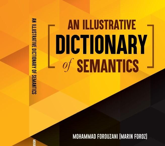 Illustrative Dictionary of Semantics
