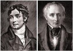 An Invitation to Coleridge & Wordsworth